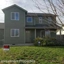 Rental info for 501 Creswood Drive
