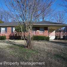 Rental info for 1790 Myrna Ln.