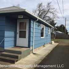 Rental info for 2259 5Th St