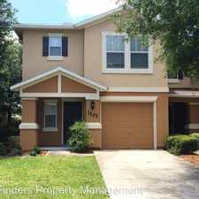 Rental info for 6700 Bowden Road #1101 - Pottsburg Crossing #1101 in the Southpoint area