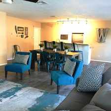 Rental info for Wyndchase in the El Paso area