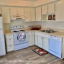 Rental info for 1499 West 2320 South in the Salt Lake City area