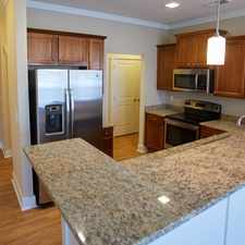 Rental info for Grandview Luxury Apartments