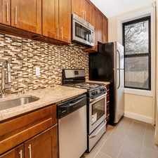 Rental info for 6th Ave & 7th Ave in the Greenwood Heights area