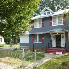 Rental info for 2517 3rd Ave