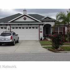 Rental info for 14511 Beauly Cir