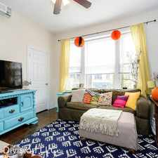 Rental info for 2110 W. Division Street in the Chicago area