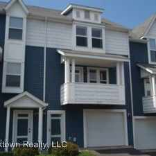 Rental info for 1209 Frost Place