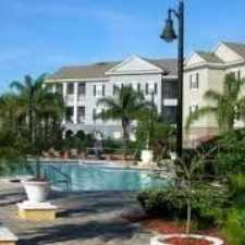 Rental info for 3605 Conroy Rd - Unit 525 Mosaic @ Millenia in the Florida Center North area