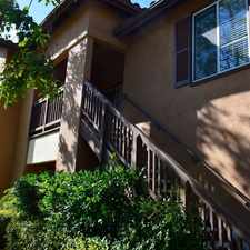 Rental info for 2960 Champion Way #1407