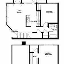 Rental info for 11431 Pamelas Ln in the Nampa area