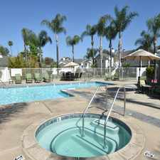 Rental info for Citrus Court in the Escondido area