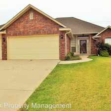 Rental info for 917 N Barn Hill Way