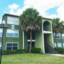 Rental info for 4772 Walden Circle Unit 222 in the Florida Center North area