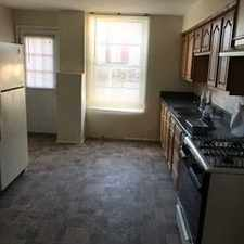 Rental info for 1348 Sargeant in the Washington Village area