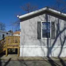 Rental info for $1000 off- Price Reduction- Move Ready!!!