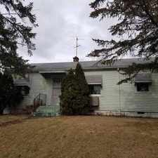 Rental info for 949 24th Ave