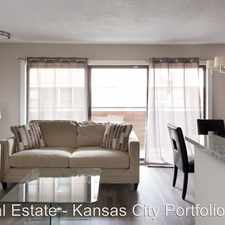 Rental info for 4916 Grand Avenue in the South Plaza area