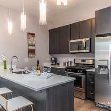 Rental info for S Denvir Ave in the Lawndale area