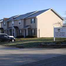 Rental info for Lerch Properties in the Edwardsville area