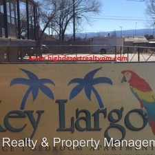 Rental info for 1425 Bunting Ave #1437 in the 81501 area