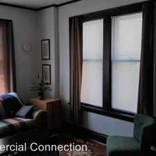Rental info for 1786-1788 Hennepin Ave. S. in the Lowry Hill area
