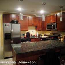 Rental info for 2200 Harriet Ave S Unit F in the Whittier area