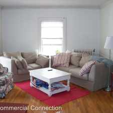 Rental info for 2212 Girard Ave. S. 307 in the Minneapolis area