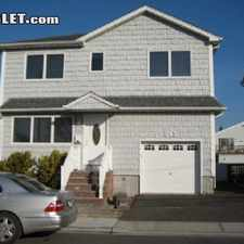 Rental info for Five+ Bedroom In Nassau South Shore in the Baldwin area