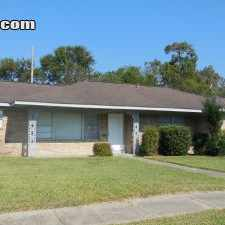 Rental info for $1500 4 bedroom House in NE Houston Other NE Houston in the Independence Heights area