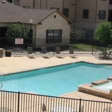 Rental info for $2640 1 bedroom Apartment in West TX Odessa