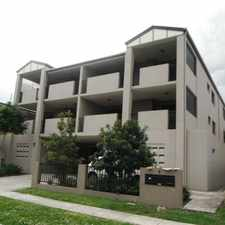 Rental info for HUGE 2 BEDROOM WITH BALCONY AND AIRCON