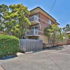 Rental info for Nundah Living - Central to Everything