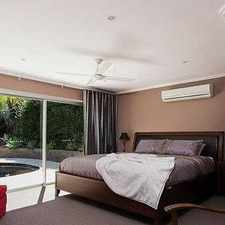 Rental info for OPEN PLAN LIVING AT ITS FINEST!! in the Brisbane area