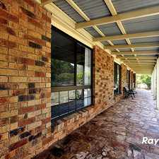 Rental info for Rural Living at its Best !!! in the Burpengary area