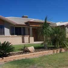 Rental info for DESIGNED FOR ENJOYMENT WITH POOL! in the Emerald area