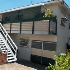 Rental info for THE ONE YOU'VE BEEN WAITING FOR! - A Real Mermaid Beach Beach Shack in the Mermaid Beach area