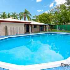 Rental info for Spacious and Summer Ready! in the Crestmead area