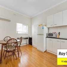 Rental info for FULLY FURNISHED DETACHED SELF CONTAINED GRANNY FLAT