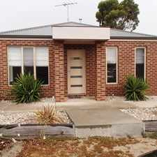 Rental info for Surprise Package! in the Geelong area
