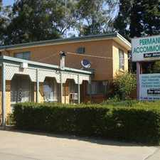 Rental info for Three bedroom home - utilities included in rent in the Echuca area
