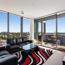 Rental info for ** APPLICATION APPROVED - BOND RECEIVED ** in the Melbourne area