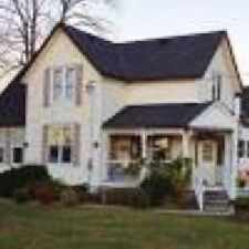 Rental info for Furnished House For Rent