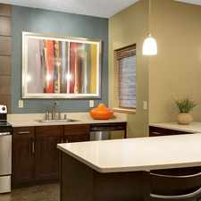 Rental info for Shadow Hills