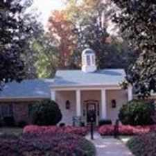Rental info for 2609 Charlestown Drive in the Atlanta area