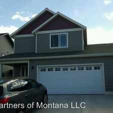 Rental info for 2784 Hedgerow Ct - Room 2