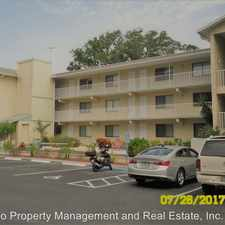 Rental info for 633 S. Palmetto Ave - 306