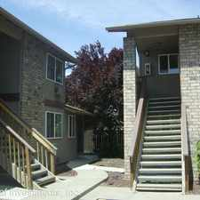 Rental info for 1206 S 15th Ave #B6