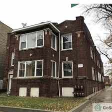 Rental info for Beautiful 2 bedroom apartment for rent Newly remodeled. SEC 8 welcome! No security deposit or move in fee. in the Gresham area