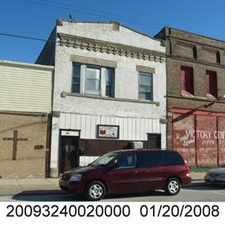 Rental info for 5407 South Halsted Street in the Back of the Yards area